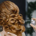 coiffure-chignon-bayeux