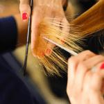 coupe-cheveux